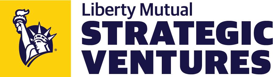 Liberty Mutual Strategic Ventures logo