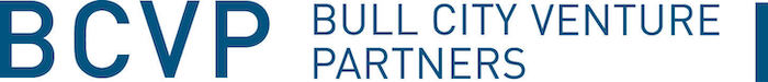 Bull City Venture Partners logo