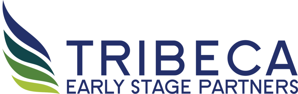 Tribeca Early Stage Partners logo