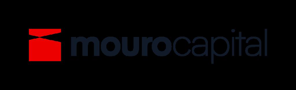 Mouro Capital logo